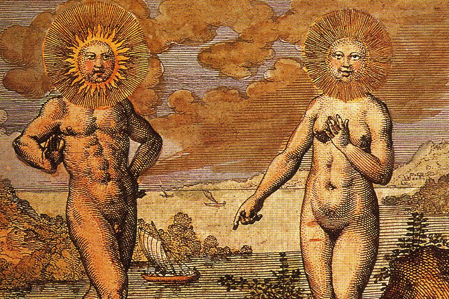 • Castidad Científica (LO QUE NO NOS HAN CONTADO)... Tratado-de-alkimia-sexual-samel-aun-weor