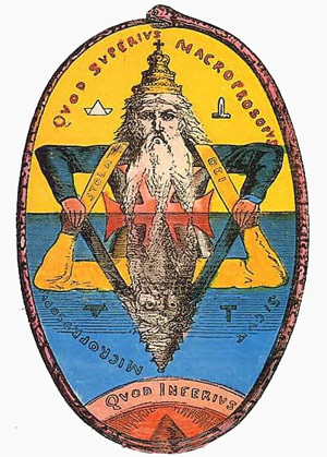 Seal-of-Solomon