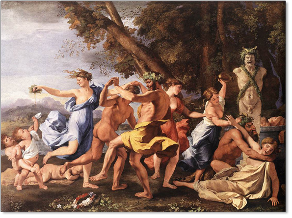 bacchanal-before-a-statue-of-pan-nicolas-poussin