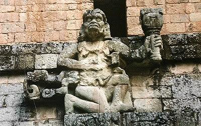 ❤ Mayan Mysteries | Samael Aun Weor Book | Gnostic Teachings
