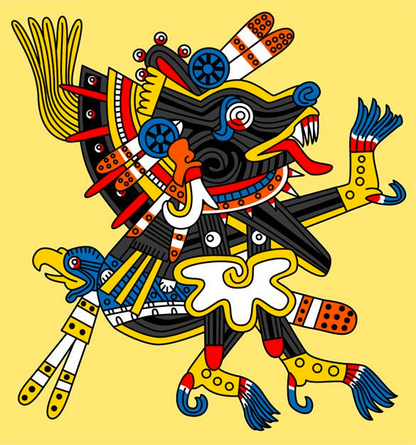 ❤ Mayan Mysteries   Samael Aun Weor Book   Gnostic Teachings